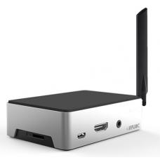 VPN X(Telepaso User)